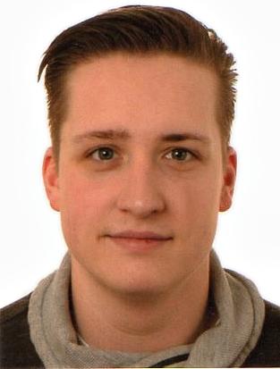 Florian Rückinger