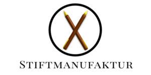 Logo Stiftmanufaktur 2